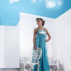 Šaty-Tereza-Sabáčková02