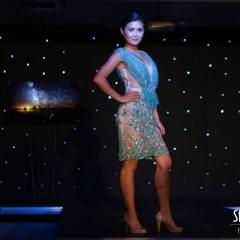 Šaty-Tereza-Sabáčková12