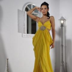 Šaty-Tereza-Sabáčková04