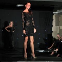 Šaty-Tereza-Sabáčková14
