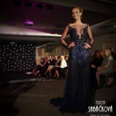 Šaty-Tereza-Sabáčková18