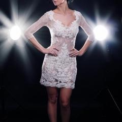 Šaty-Tereza-Sabáčková22