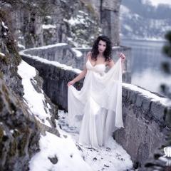 Šaty-Tereza-Sabáčková30