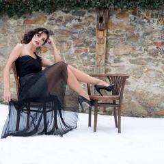 Šaty-Tereza-Sabáčková31