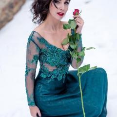 Šaty-Tereza-Sabáčková32