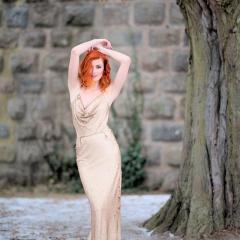 Šaty-Tereza-Sabáčková33