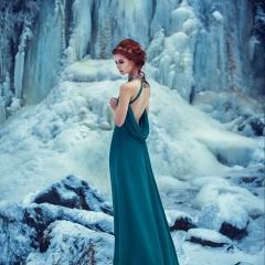 saty-zimni-romance